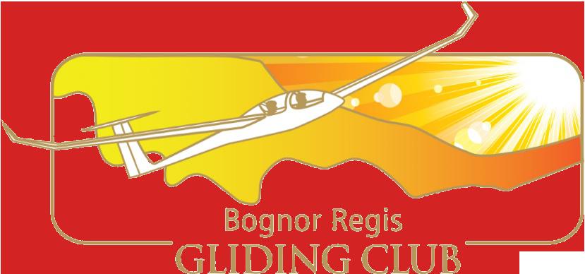 Bognor Regis Gliding Club